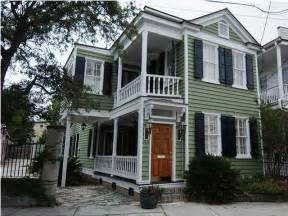 homes for in charleston sc houses for downtown charleston sc townhouses for