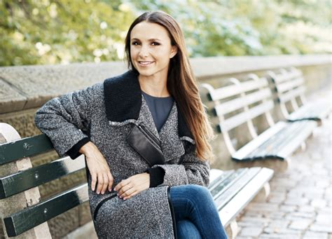 Open Floor Plan Living Room Women Of Substance Georgina Bloomberg Is The Country