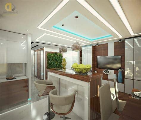 interior design colours  fashionable  unique