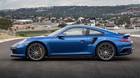Porsche 911 Turbo Price by Porsche 911 Turbo 2016 Price Mileage Reviews