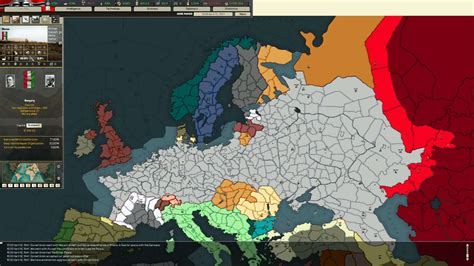 darkest hour hoi4 i have mastered hoi4 and now i have finally beaten the