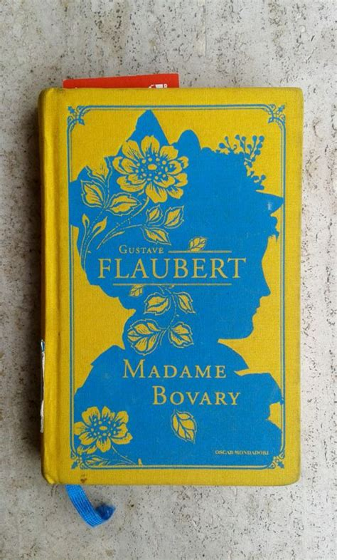 libro three classic novels sense madame bovery mondadori classic book cover design color negative space dec 29 2013