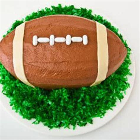 football cake images football birthday cake design parenting