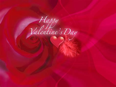 valentines dau valentines day backgrounds
