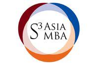 Mba Encyclopedia by S3 Asia Mba