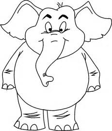 Galerry cartoon coloring pages free