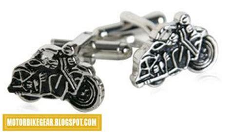 Harley Davidson Motorcycle Cufflinks   Motorbike Boots Jackets Helmet