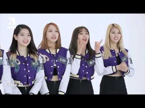 download lagu cheerleader download lagu mirrored twice 트와이스 cheer up full dance
