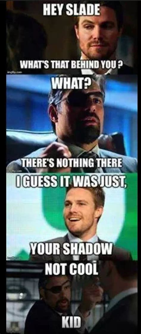 Arrow Meme - the 25 best ideas about arrow memes on pinterest the