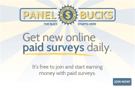 Get Money For Surveys Free - make money by completing offers and surveys
