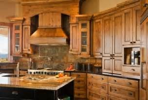 charming Pine Kitchen Pantry Cabinet #1: ba814716fb159a18e2de43de04bcfc1c.jpg