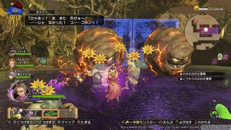 quest heroes 2 ps4 torrents