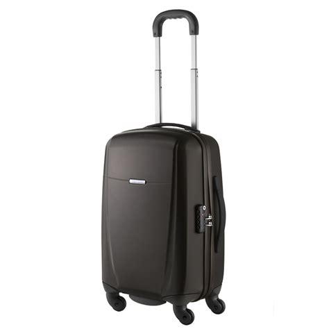 samsonite cabin luggage cabin luggage suitcase spinner 4 wheels 55 cm samsonite