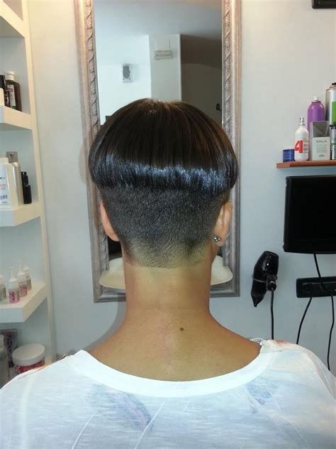 1000 images about fetish haircut on pinterest nape 1000 images about sexy bowlcuts on pinterest bowl