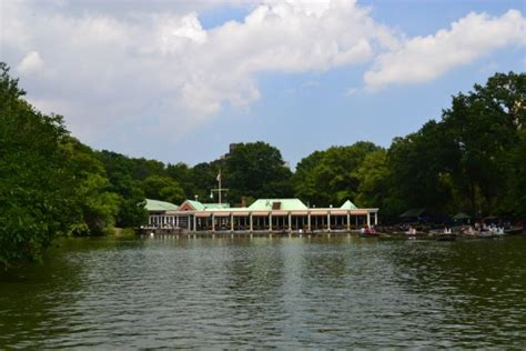 loeb boat house the loeb boathouse central park restaurant a nyctt by marion
