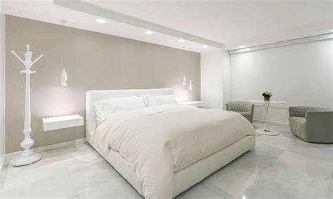 dise o de habitaciones habitaciones de dise 241 o 161 creando descanso decoraci 243 n