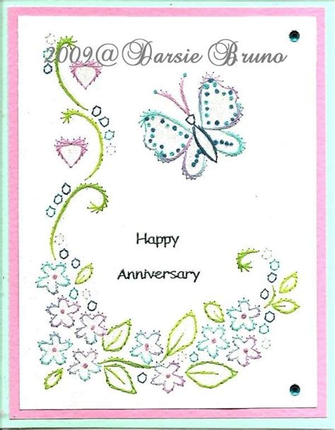 Sew Card String Template by 17 Best Images About Wolf Maiden On Stitching