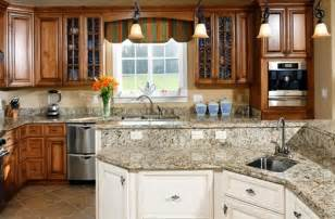top 24 lowes countertop dishwasher wallpaper cool hd