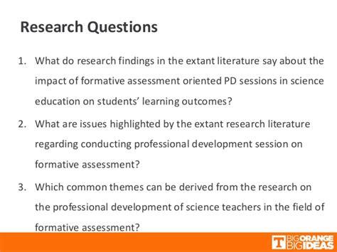 themes in literature utk javed iqbal thesis defense presentation