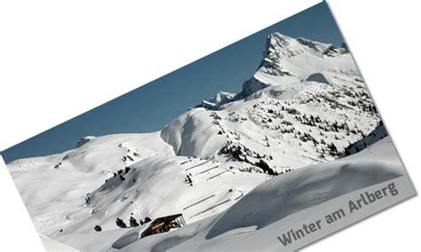 Hütte Mieten Winter by G 246 Nnen Sie Sich Ihren Traumurlaub H 252 Tte Mieten Arlberg