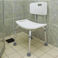 Bathroom Chairs Furniture Shower Chairs Low Prices