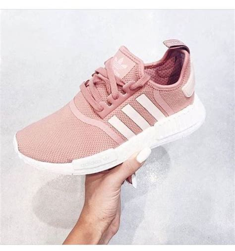 shoes adidas pink sneakers low top sneakers adidas shoes wheretoget