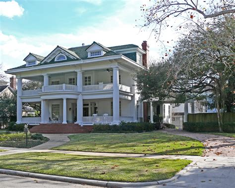 houses in texas file james l autry house on courtlandt place in houston texas jpg wikimedia commons