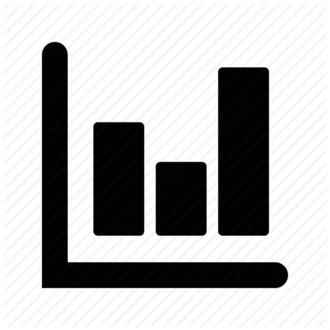 Analytics, bars, graph icon | Icon search engine