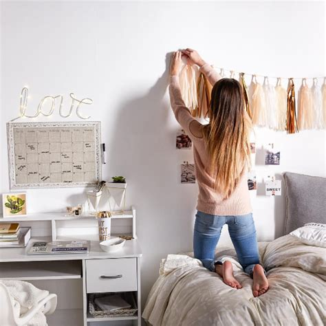 how to make your bedroom cosy every diy to make your bedroom super cozy cute girlslife