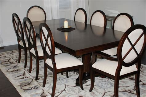 100 leons furniture kitchener dining room furniture