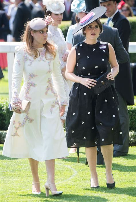 princess of england best 25 princess eugenie ideas on pinterest princess