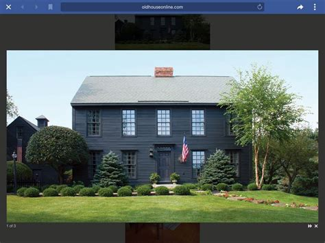 saltbox architectural resources pinterest 43 best saltbox houses images on pinterest saltbox