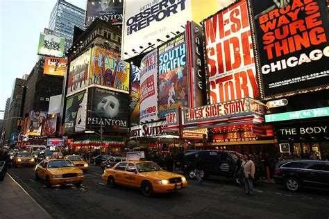 broadway best 5 best broadway shows for 2017