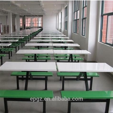food court table design food court table and chair fast food restaurant dining