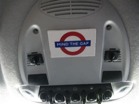 electrical radar detector hardwiring     rearview mirror page