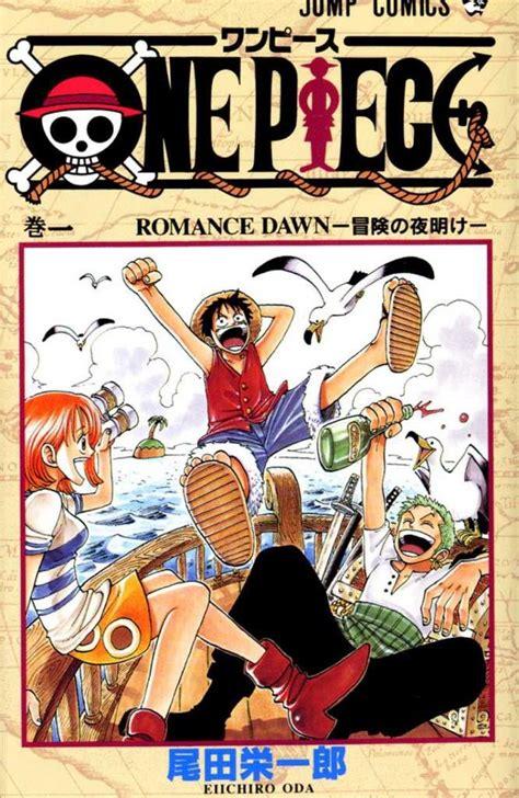 emuparadise one piece romance dawn one piece romance dawn arc review anime amino