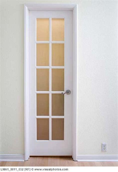 small closet doors door designs plans door design