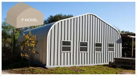 metal arch buildings p model arch buildings for sale garage kits metal