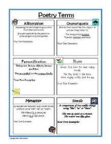 Free Figurative Language Worksheets by Figurative Language Figurative And Language On