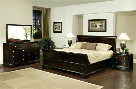 black king bedroom sets all black bedroom set enzobrera com