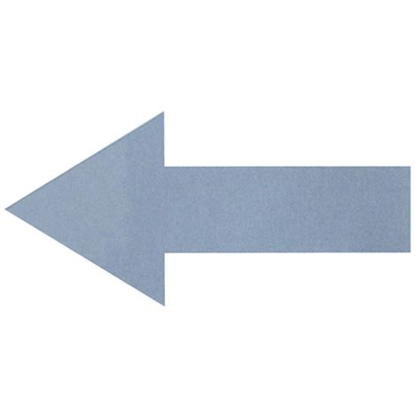 imagenes de flechas antiguas flechas para imprimir imagui