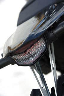 Roller Mit Drei Rädern Gebraucht Kaufen by Gebrauchte Yamaha Wr 250x Motorr 228 Der Kaufen