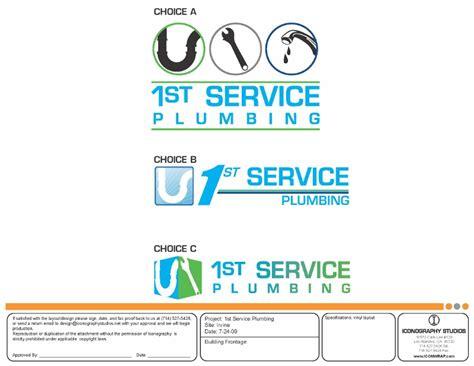 graphic design  iconography studios long beach orange county ca car wraps logos business
