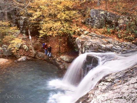 houses for rent in hot springs arkansas 16 things to do in hot springs arkansas lake catherine state park