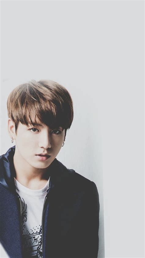wallpaper jungkook jungkook wallpapers a collection of ideas to try about