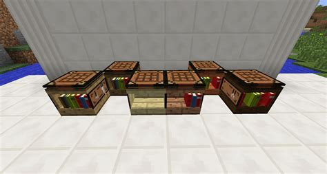 minecraft carpentry bench 100 carpentry bench minecraft favorite types of