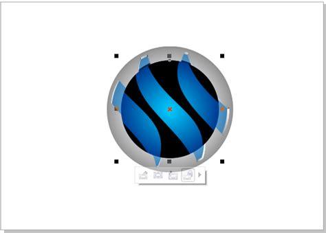 tutorial carding untuk pemula 2015 tutorial mudah untuk pemula membuat logo 3d dengan