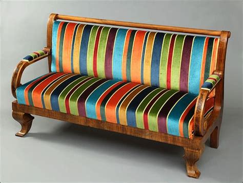 31 best cons bad furniture images on furniture ideas bedroom ideas and antique