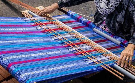 myntra   weavers revive demand  handlooms
