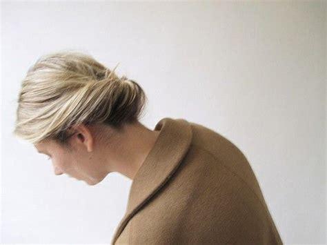 hair style for a nine ye sophie from sunken treasure hair pinterest pretty